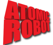 Atomic Robot
