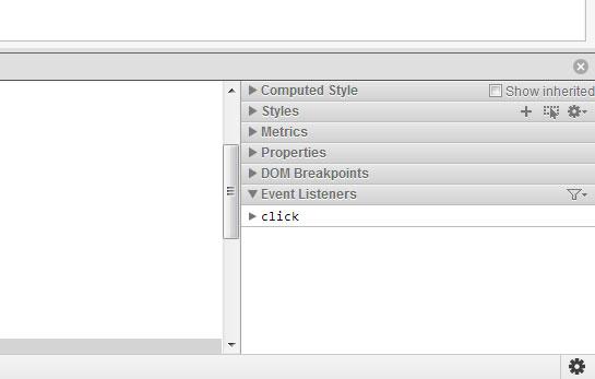 dev-tools-1